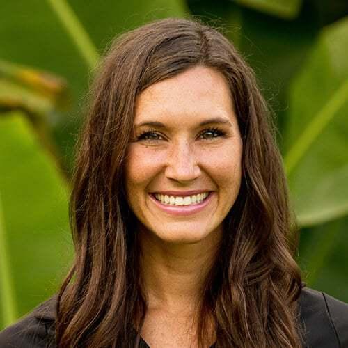 Meagan Taylor profile image - Pure Life Adventure in Costa Rica
